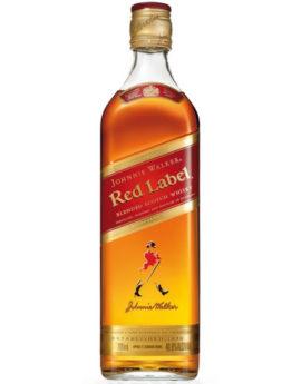 Виски-Джонни-Уокер-Рэд-Лэйбл-545x545