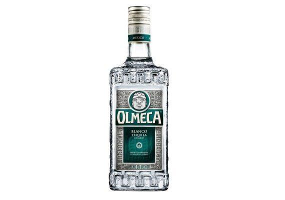 1504006016_olmeca-blanco
