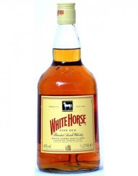 white_horse-500x500
