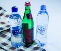 4минерал.вода